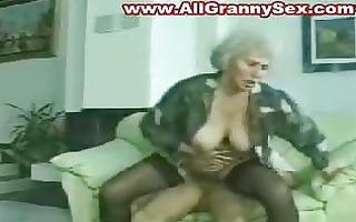 granny sex movie scene 67