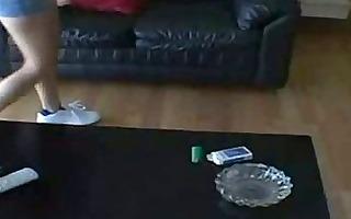smokin floozy hardcore