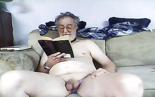 tommy reads aloud three-some porn - part 6