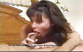 dilettante wife stephanie...f70
