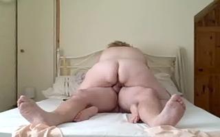 al overweight bull fucking my wife