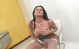 mad ass fuck compilation