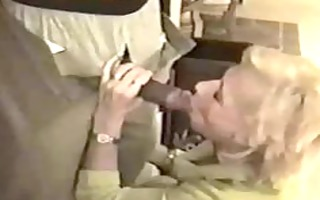 wife drilled by plump darksome dick - texas 714
