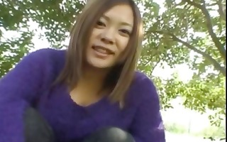 hot youthful oriental hottie can dicks and the