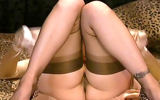 softcore d like to fuck masturbations with