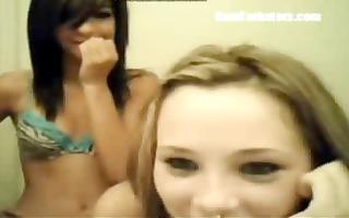 more teenagers beauties on camturbators!