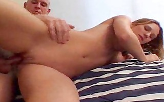 hardcore bedroom xxx cock riders