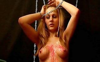 teen slavesluts extraordinary tortures