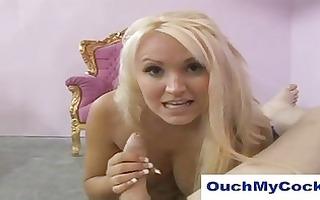 princess amy anderson deals out cbt to boyfriend