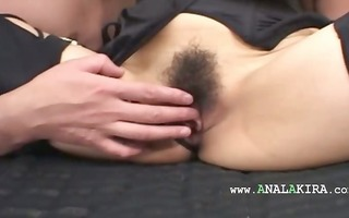 ultra sexy nylons and oriental groupsex