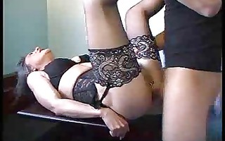 aged love hard fuc anal 6..french mamma vagina