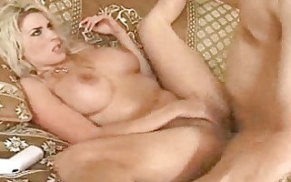 large tits d like to fuck casting couch