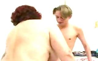 rub a dub large tits in the tub