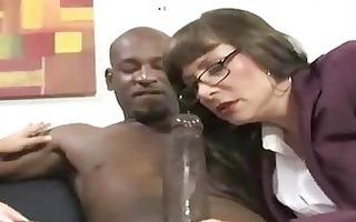 alexandra silk and casey cumz sharing a dark