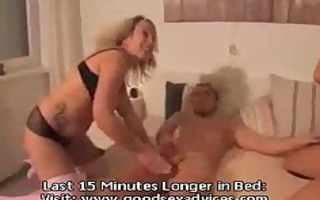 hit angel sex with lucky gay