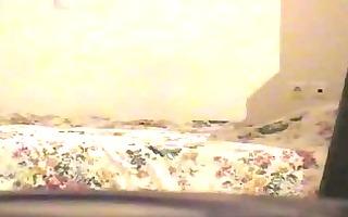 greek hidden cam
