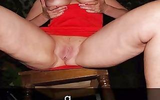 granny hawt slideshow 4