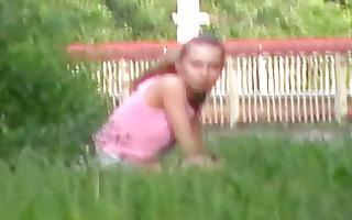 tall grass 02