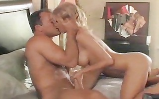 hot golden-haired d like to fuck with large love