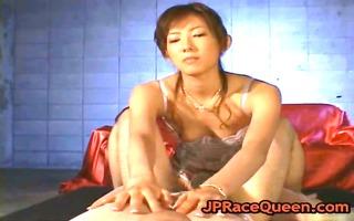 hiromi aoyama in hawt lingerie