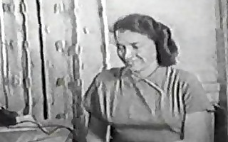 1946 housewife adultery with a neighbor