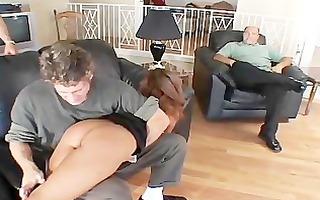 screw my wife please 43 - scene 4