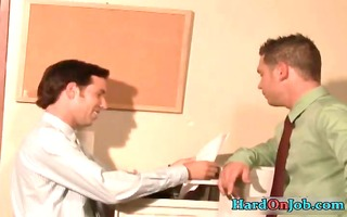 bizarre gay pounder engulfing and homosexual part4