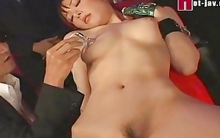 asian sex and toys