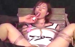 japanese bdsm anal 1-3