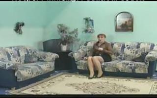 granny 25 scene 4 older mature porn granny old