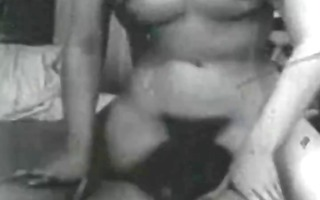 vintage porn and todays porn shown in those